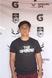 Adrian Arevalo Football Recruiting Profile