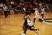 Demetria Shephard Women's Basketball Recruiting Profile
