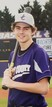 Bailey Taylor Baseball Recruiting Profile