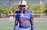 Robert Jones III Football Recruiting Profile