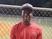 Deven Haywood Baseball Recruiting Profile