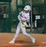 Megan Murphy Softball Recruiting Profile