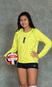 Ayanna Manikham Women's Volleyball Recruiting Profile