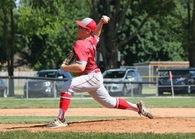 Anthony Atwood's Baseball Recruiting Profile