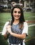 LoriAnne O'Connor Softball Recruiting Profile