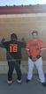 Jayson Pagan Baseball Recruiting Profile