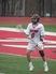 Zachary Zeigler Men's Lacrosse Recruiting Profile