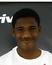 Ja'Lyn Wiggins Men's Basketball Recruiting Profile