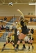 Briah Strezo Women's Volleyball Recruiting Profile