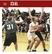 Kiks Rosengarten Men's Basketball Recruiting Profile