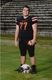 Mason Waller Football Recruiting Profile