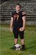 Mason Waller Football Recruiting Profile