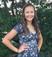 "Allison ""Allie"" McCauley Women's Soccer Recruiting Profile"