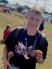Jade Jantzen Men's Track Recruiting Profile