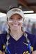Malarie Mican Softball Recruiting Profile