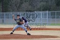 Jacob Lopez's Baseball Recruiting Profile