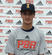 Matthew Giberti Baseball Recruiting Profile