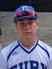 Michael Tennie Baseball Recruiting Profile