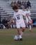 Shaun Gutmann Men's Soccer Recruiting Profile