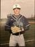Cal Hagin Baseball Recruiting Profile
