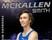 Mckallen Smith Men's Track Recruiting Profile