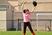 Christine Destefano Softball Recruiting Profile