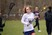 Sophie Shaw Women's Lacrosse Recruiting Profile