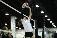 Jackie Phillips's Women's Volleyball Recruiting Profile