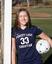 Samantha Haworth Women's Soccer Recruiting Profile