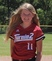 Kate Westmiller Softball Recruiting Profile