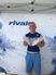 Ethan Humphries Football Recruiting Profile