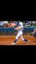 McKenzie Harrell Softball Recruiting Profile