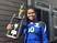 Jasmine James Women's Volleyball Recruiting Profile