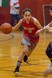 Mackenzie Perez Women's Basketball Recruiting Profile
