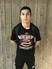 Ezequiel Zuniga Wrestling Recruiting Profile