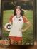 Kyra Nishimoto Women's Soccer Recruiting Profile