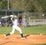 Zac Sewall Baseball Recruiting Profile