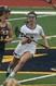 Kelly Rosenfeld Women's Lacrosse Recruiting Profile