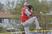 Teddy Taylor Baseball Recruiting Profile