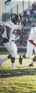 Alon Lolohea Football Recruiting Profile