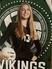 Anna Zimmerman Women's Volleyball Recruiting Profile