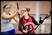 Madison Ellis Women's Lacrosse Recruiting Profile