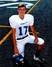 Lawsen Fuller Football Recruiting Profile
