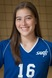 Rebecca Horne Women's Volleyball Recruiting Profile