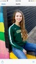 Kadence Looper Women's Volleyball Recruiting Profile