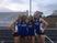 Jenna Schwinghamer Women's Track Recruiting Profile