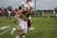 Joshua Stevens Football Recruiting Profile