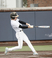 Noah Robertson Baseball Recruiting Profile