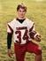 John LaCognata Football Recruiting Profile