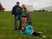 Hailey Jones Women's Track Recruiting Profile